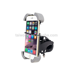360 Degree Rotation MTB Bicycle Cycling cube phone accessories