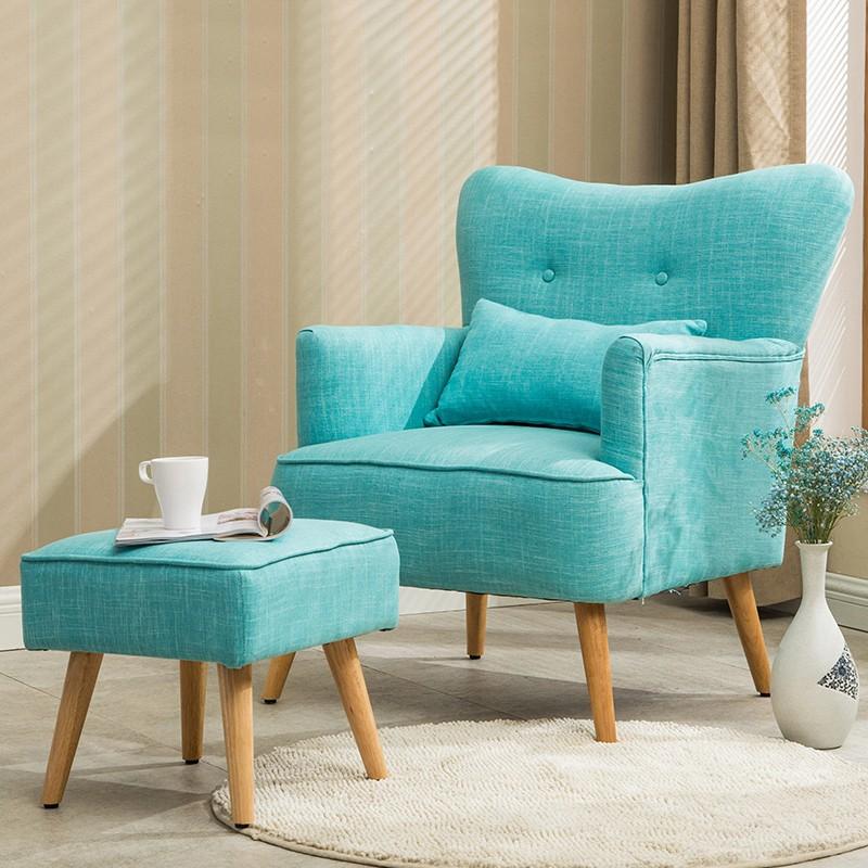 Venta al por mayor muebles de oficina outlet compre online for Outlet muebles de oficina