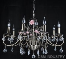 K9 glass crystal chandelier parts k9 glass crystal chandelier parts k9 glass crystal chandelier parts k9 glass crystal chandelier parts suppliers and manufacturers at alibaba aloadofball Choice Image