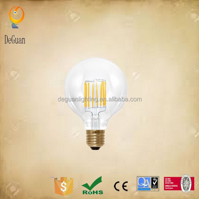 Vintage Light Bulb, Vintage Light Bulb Suppliers And Manufacturers At  Alibaba.com