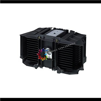 400w Original Projector Lamp With Housing Lmp-h400 For Sony Bravia ...
