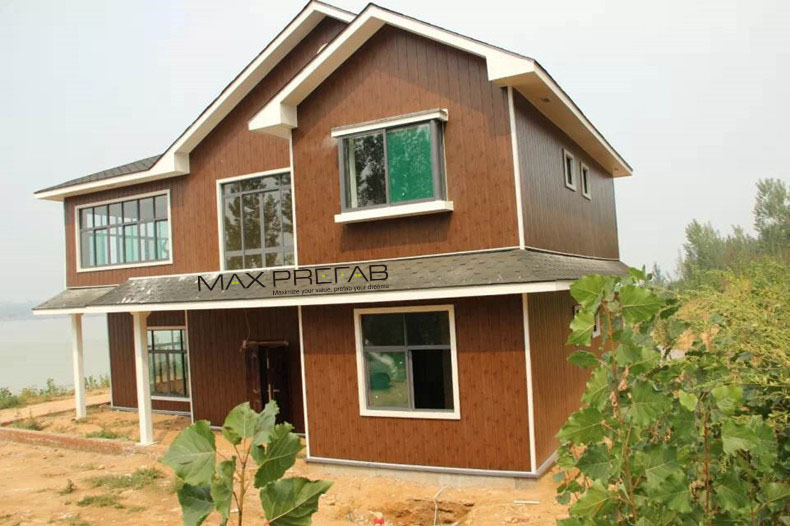 Latest House Design In Nepal House Design