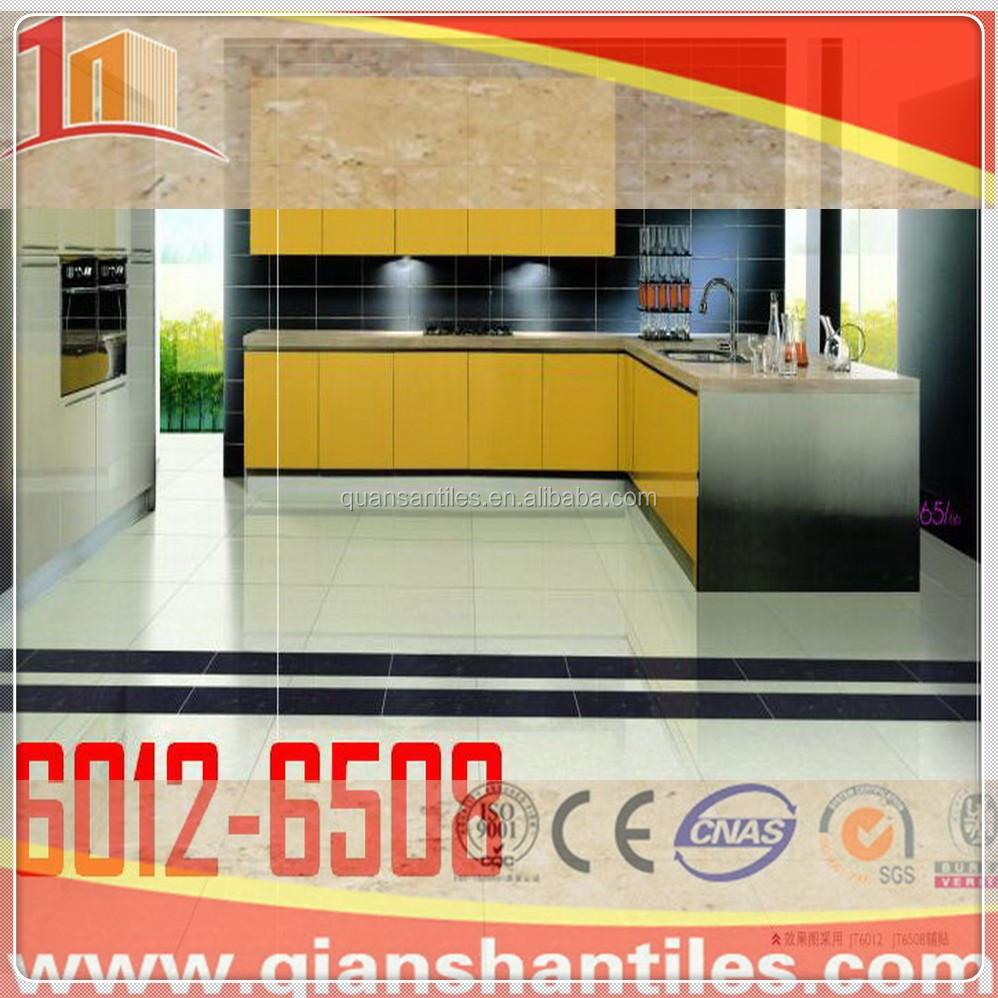 Ceramic tile manufacturer malaysia ceramic tile manufacturer ceramic tile manufacturer malaysia ceramic tile manufacturer malaysia suppliers and manufacturers at alibaba dailygadgetfo Choice Image