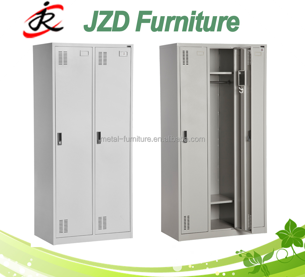 Filing Cabinet Wardrobe Closet Cabinet Fire Resistant
