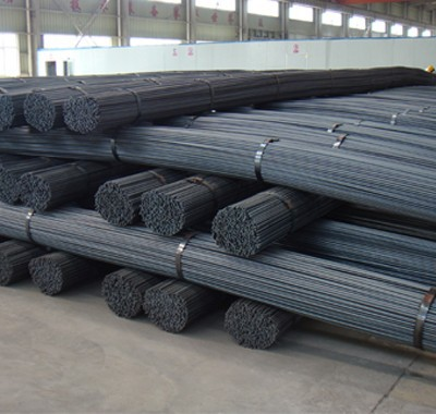 Manufacturer preferential supply High quality Steel,Reinforcing Steel Bar,HRB 500B Steel building Structure