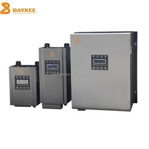 192V 50A / 100A MPPT solar charge controller