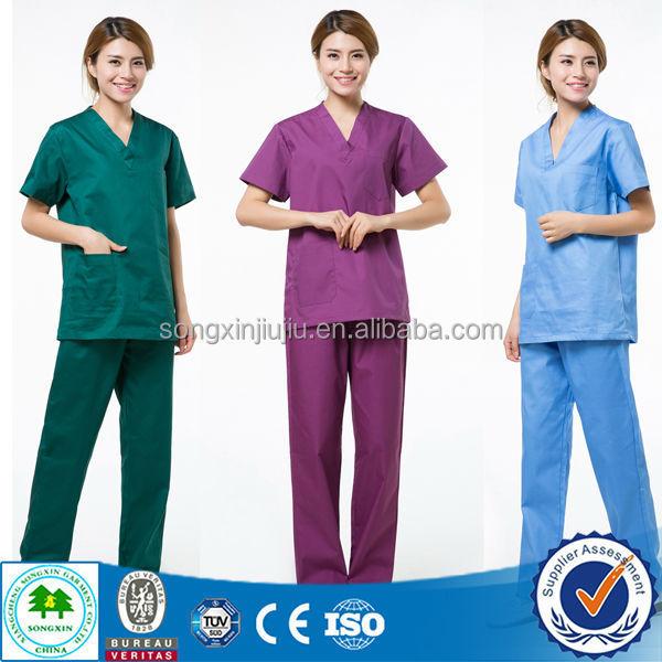 china wholesale printed scrubs medical print scrubs for medical supply buy printed scrubs medical scrubs