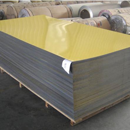China Acrylic Sheet, China Acrylic Sheet Manufacturers and