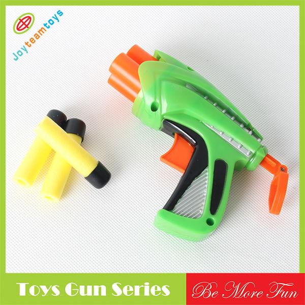 Warm Guns Italiano Moderno