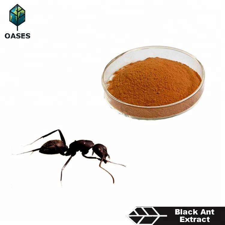 zwarte ant Sex pillen gratis panty porno Fotos