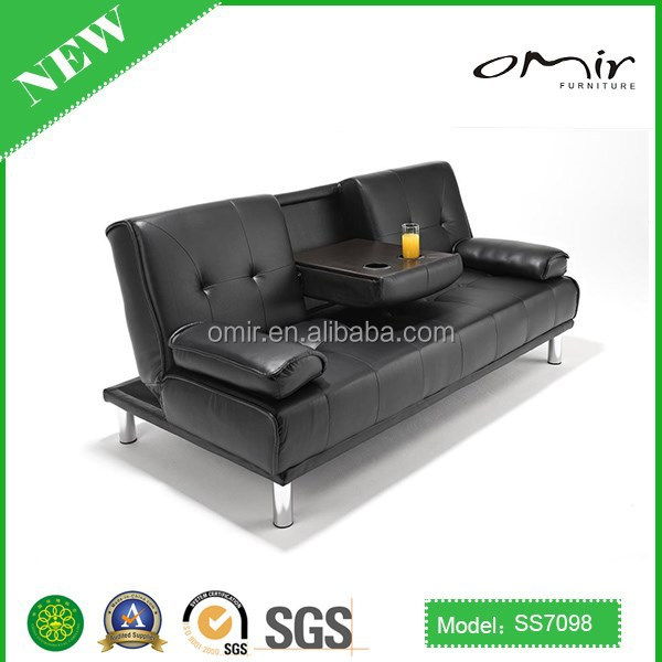 Fancy Sofa Bed Hereo