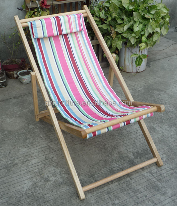 Antique Wooden Folding Personalized Beach Chairs - Buy Personalized Beach  Chairs,Antique Wood Folding Chair,Wooden Beach Chair Product on Alibaba.com - Antique Wooden Folding Personalized Beach Chairs - Buy