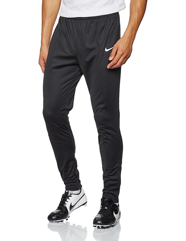 199ea9996812 Get Quotations · Nike Men s Libero 14 Tech Knit Pants