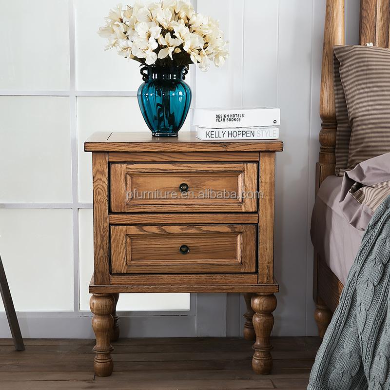 Grossiste table de nuit haute acheter les meilleurs table for Table de chevet haute