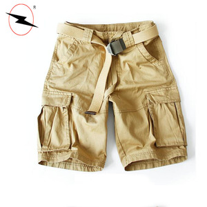 7db6a5bfa6 Pants Match, Pants Match Suppliers and Manufacturers at Alibaba.com