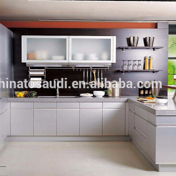 U- Forma Grande Mobili Da Cucina Moderna Cucina Moderna - Buy Cucina  Moderna,Comfort Cucina Moderna,Giocattolo Cucina Moderna Product on  Alibaba.com