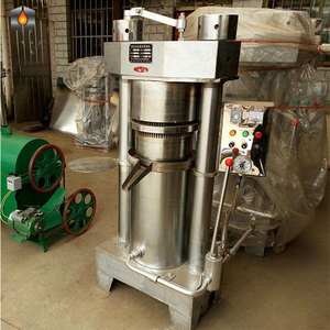 groundnut oil manufacturing process soyabean oil pressing machine groundnut oil presser machinery