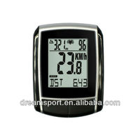 New products for 2013 digital electronic bike motorcycle speedometer