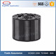 Ferrite Magnet Composite and Strip Shape mu metal price