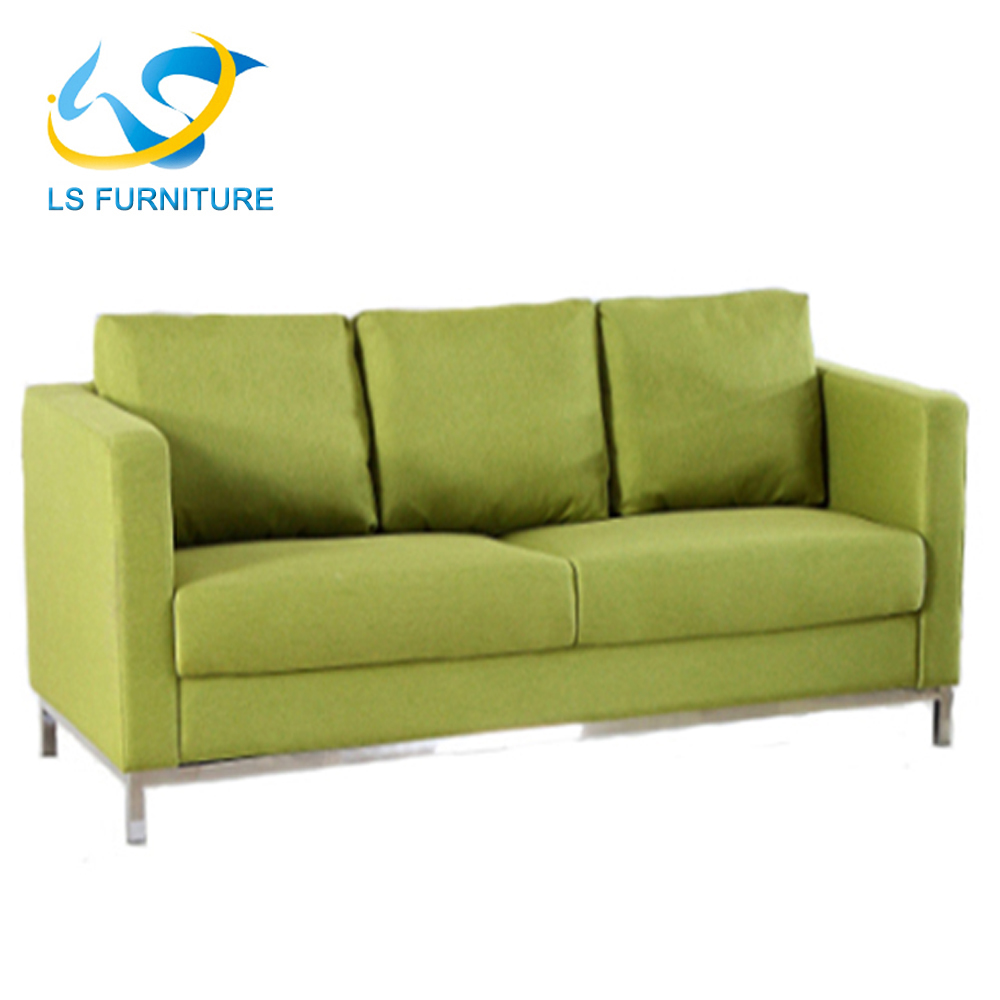 office sofa set. Modern Simple Commerical Office Sofa Set Design - Buy Sofa,Office Design,Set Product On Alibaba.com U