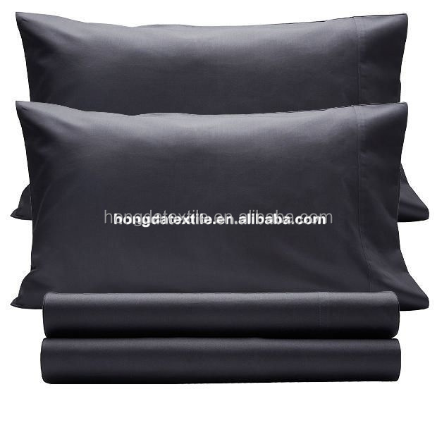 Hotel Bed Sheets Ironer Wholesale, Iron Suppliers   Alibaba