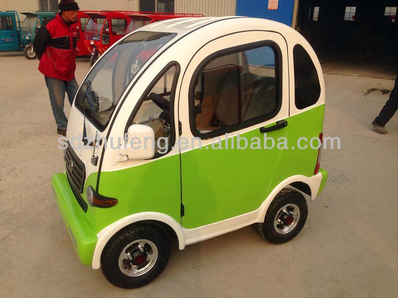 All Van Wholesale Van Suppliers Alibaba