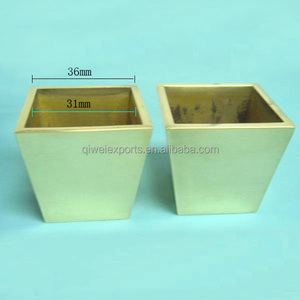 Square Furniture Caster Cup Wholesale, Caster Cup Suppliers   Alibaba