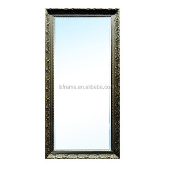 decorative mirror frame for home buy dressing mirror