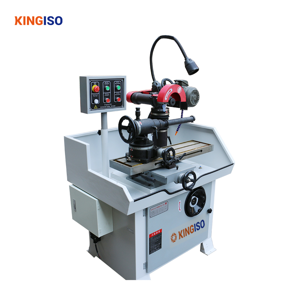Wood machine MG2720 universal gring machine for sale