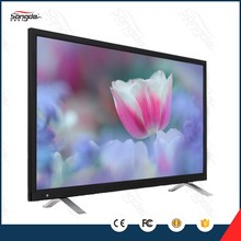 Vendita caldo grande formato 32 40 42 55 60 60 pollice con Wifi smart tv led