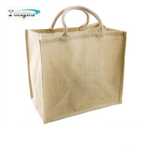 natural plain jute bag , jute bags usa