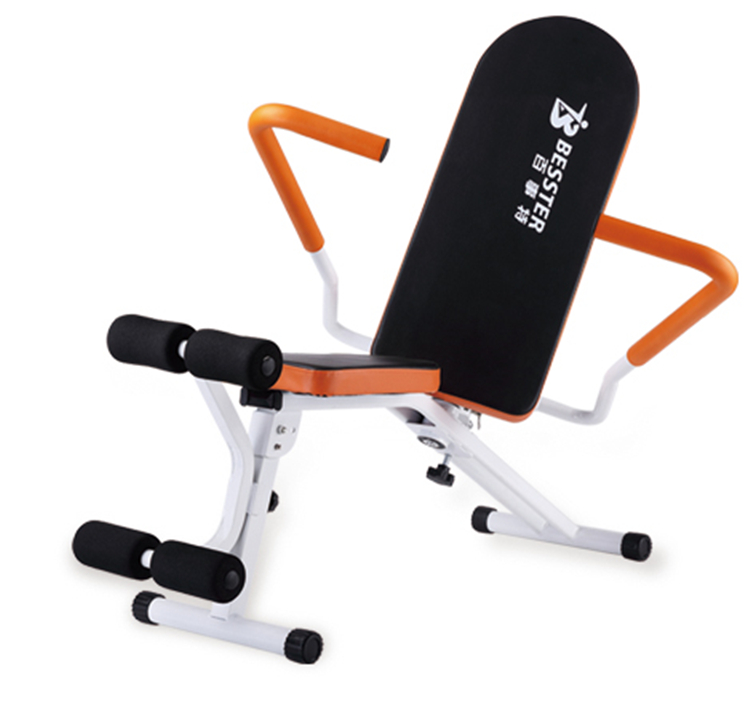 Hot Selling Ab Train Ab Flyer Home Gym Exercise Indoor Sport Name Gym Equipment Buy Gym Equipment Multi Gym Exercise Equipment Indoor Sports Product On Alibaba Com