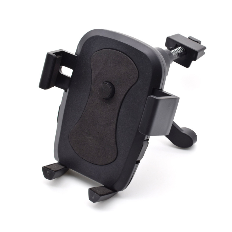 Air vent mobile phone holder for truck car