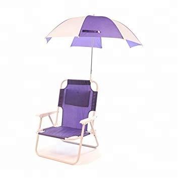 Pliante Grossiste Plage Ombrelle Les Chaise De Avec Acheter WE29HIYD