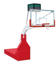 Best portable basketball stand and ball for sale