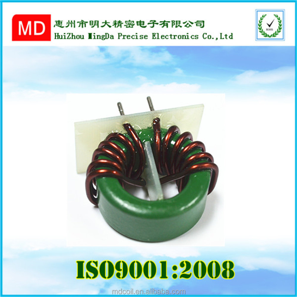 12v Dc Noise Choke Coil Filter Inductor - Buy Choke Coil Filter  Inductor,12v Dc Noise Filter,12v Dc Noise Choke Coil Filter Inductor  Product on