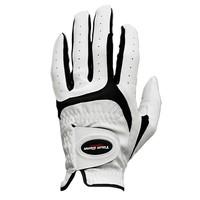 Tour Gear Golf Glove
