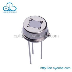 motion detector for switch mini bluetooth motion sensor AS312