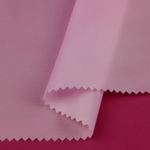 high quality taffeta polyester fabric 170T 190T 210T polyester taffeta fabric for curtains 150cm