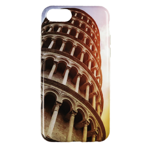 Custom pattern case phone 6 7 universal TPU mobile phone case