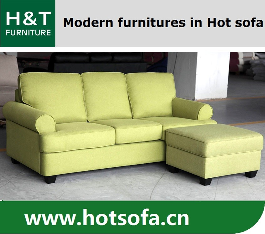 Fabric Sectional Sofa Online Fabric Sofa Modern Green Sofa