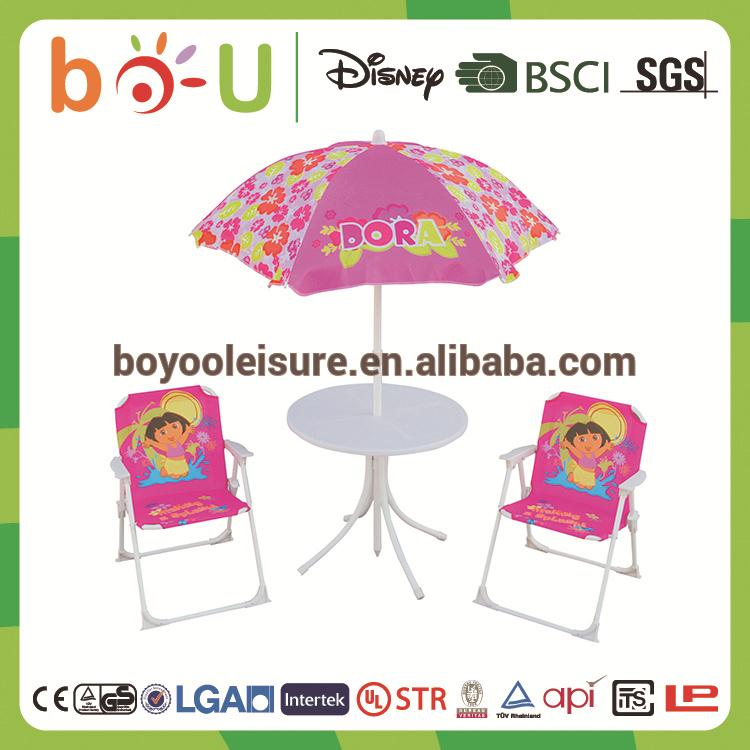 new best selling very cheap price but high quality universal patio furniture garden chair