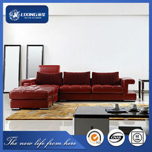2y130#new produkt in china ess-sofa