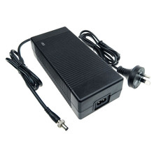 Cul GS KC Saa PSE Sertifikasi AC DC Adaptor 12 V 9A Smps Switching Power Supply
