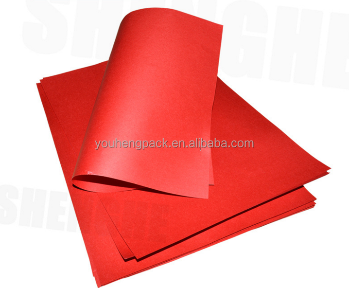 100g 120g 150g kraft paper bag / gift packaging paper