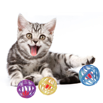 Professional Manufacture Cheap cat toys wholesale