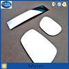 Customized size reflective safety truck side view mirror