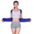 New product Shoulder and back Posture Corrector medical back pain relief Back support girdle