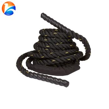 Battle Ropes For Sale >> Battle Rope Gym Equipment From China Buy Battle Ropes From China Nylon Rope For Sale Fitness Battle Rope Product On Alibaba Com