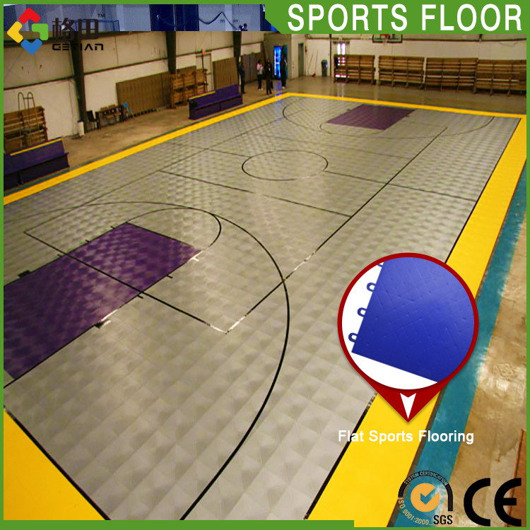 Best Quality Portable Indoor Basketball Court Sports Flooring Material Cost To Build Indoor Basketball Court Buy Indoor Basketball Court Flooring Material Cost To Build Indoor Basketball Court Portable Indoor Basketball Court Sports Flooring Product
